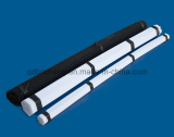 We Can Avail A Wide Range of Plastic Products