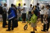 Shanghai Bicycle Fair