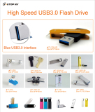 USB3.0 Flash Drive