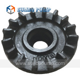 OEM Pump Parts