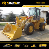 Sinoway Wheel Loader SWL30F