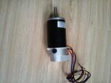 30w 0.2nm magnet dc servo motor