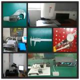 quality control instrument