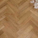 Herringbone Flooring White Oak Wood Flooring Hardwood Floor