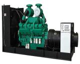 CCEC CUMMINS Engine Series Open Type Diesel Generator Sets