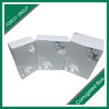 Hot Sliver Custom Paper Box