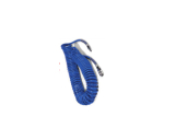 Top PU Pneumatic Air Hose With Fitting&Tail