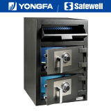 DS302020c Deposit Safe for Supermarket Casino Bank
