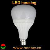 20-25w led bulb housing
