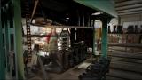 Liren Military boots factory