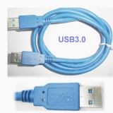 USB 3.0 cable/usb cable/usb 3.0