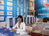 2010 Hong Kong Sourcing Fairs