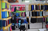 Fabrics Sample6