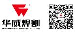 Huawei Spirit