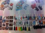 MODO optical fair