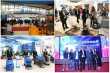 the 22nd guangzhou hotel supplies exhibition