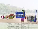 BEST SALE oil purifier type distillation machine to base oil