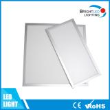 30w/40w/50w 600*600mm led panel light