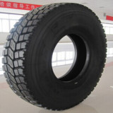10.00/11.00/12.00 size truck tyre