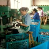 Factory Work line