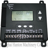 GAC EDG5500 electronic digital governor engine speed controller