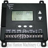 GAC EDG5500 electronic digital governor engine speed controller