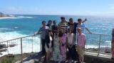 Highbright American Trip 5