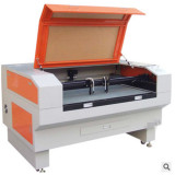 Cheap 20W laser cutting machine, fiber laser cutting machine for sale