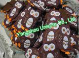 Knit Toy---Owl