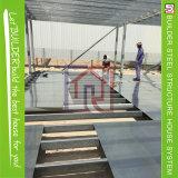Qatar Project