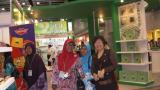 2009 Malaysia Food Trade Show