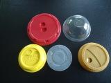 plastic lid