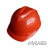 Industrial Safety Helmet (201)