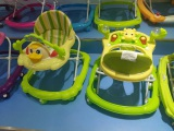 baby bouncer, musical safety baby jumper, musical baby walker
