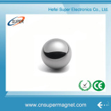 High Quality Nickel 5mm Magnet Ball