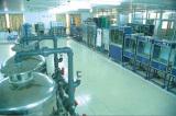 Water Purifying Equipment Factory
