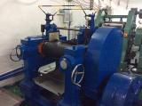 Pinnuo Heating Equipment