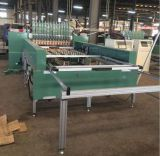 Full automatic Gantry point welding machine