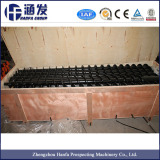 Hanfa screw drill pipe delivery