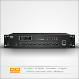 LPA-200V re-Amplifier 48V Series Catalogue
