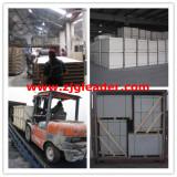 Mgo board Factory