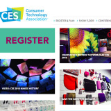Innovations Better the World at #CES 2016 Las Vegas USA