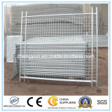 Temporary Metal Fence Panels
