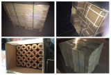 1000000 pieces of GE joint bearings were shipped to Russian