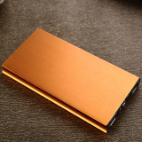 How to Make a Power Bank?