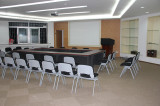 Conference room of Jointech
