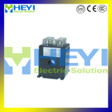 Heyi R&D Team have the new type of CP4 Encapsulated Interposing Current Transformer
