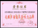 China famous brand license
