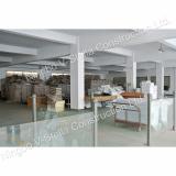 Workshop- Cushions warehouse