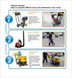 For Road Crack Sealing